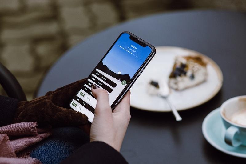 Przewodnik po reklamie mobilnej. Jak zacząć?