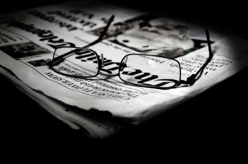 Jak promować artykuł? Najlepsze sposoby na promowanie wpisów blogowych