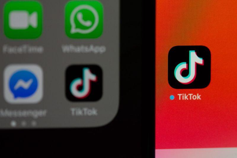 Jak wykorzystać potencjał TikToka w marketingu?